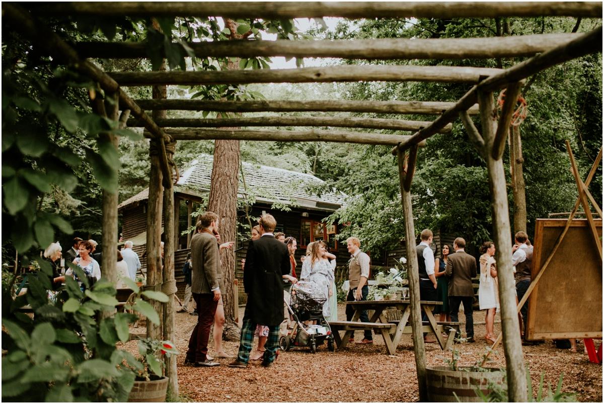 wilderness wood wedding23.jpg