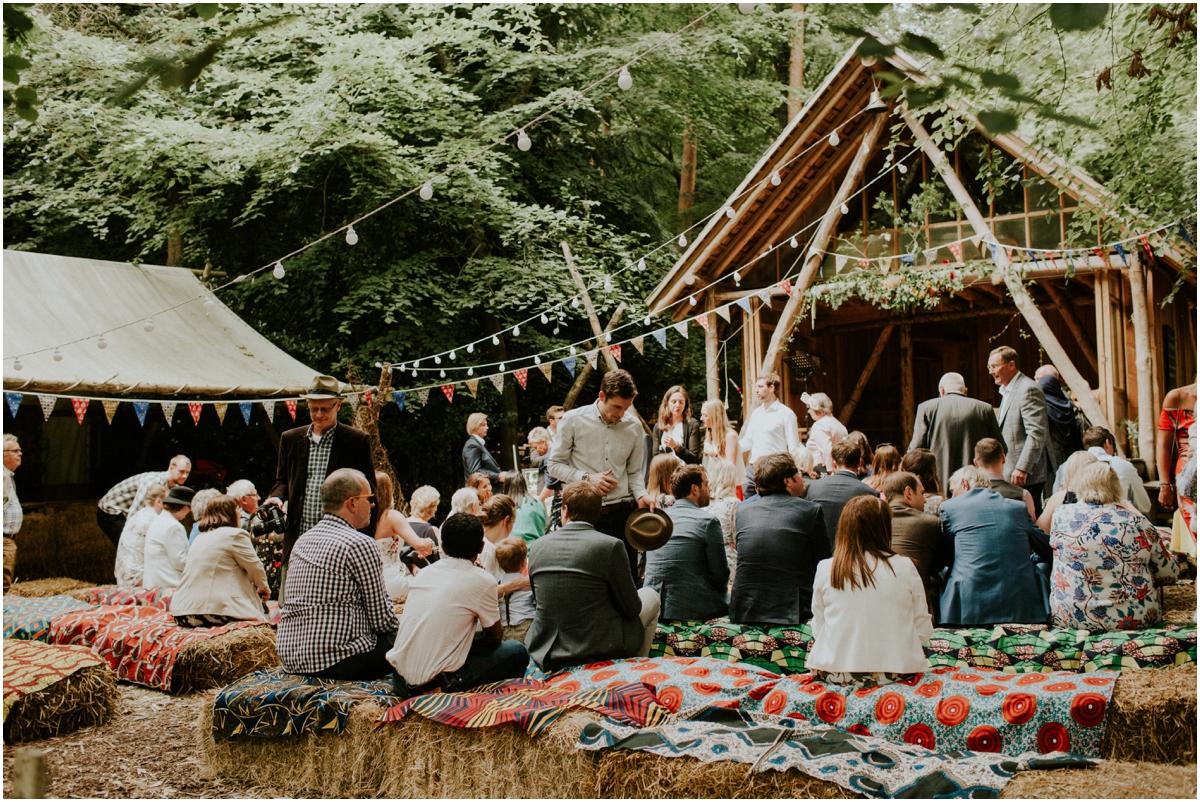 wilderness wood wedding28.jpg