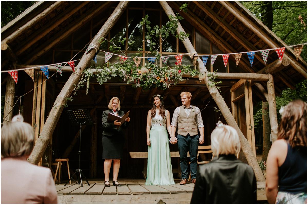 wilderness wood wedding31.jpg