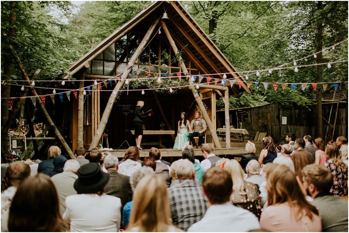 wilderness wood wedding32.jpg