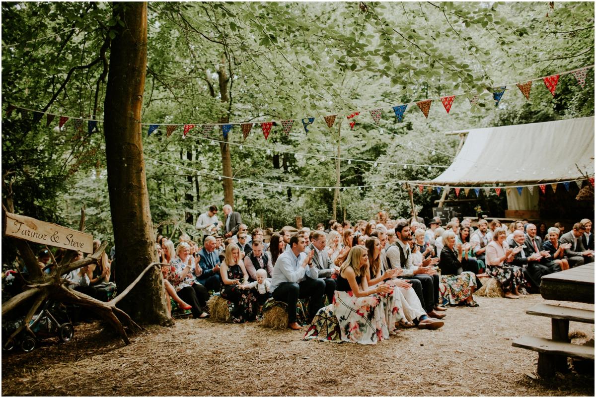 wilderness wood wedding33.jpg