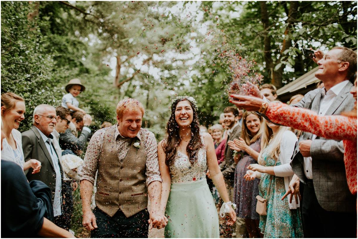 wilderness wood wedding45.jpg