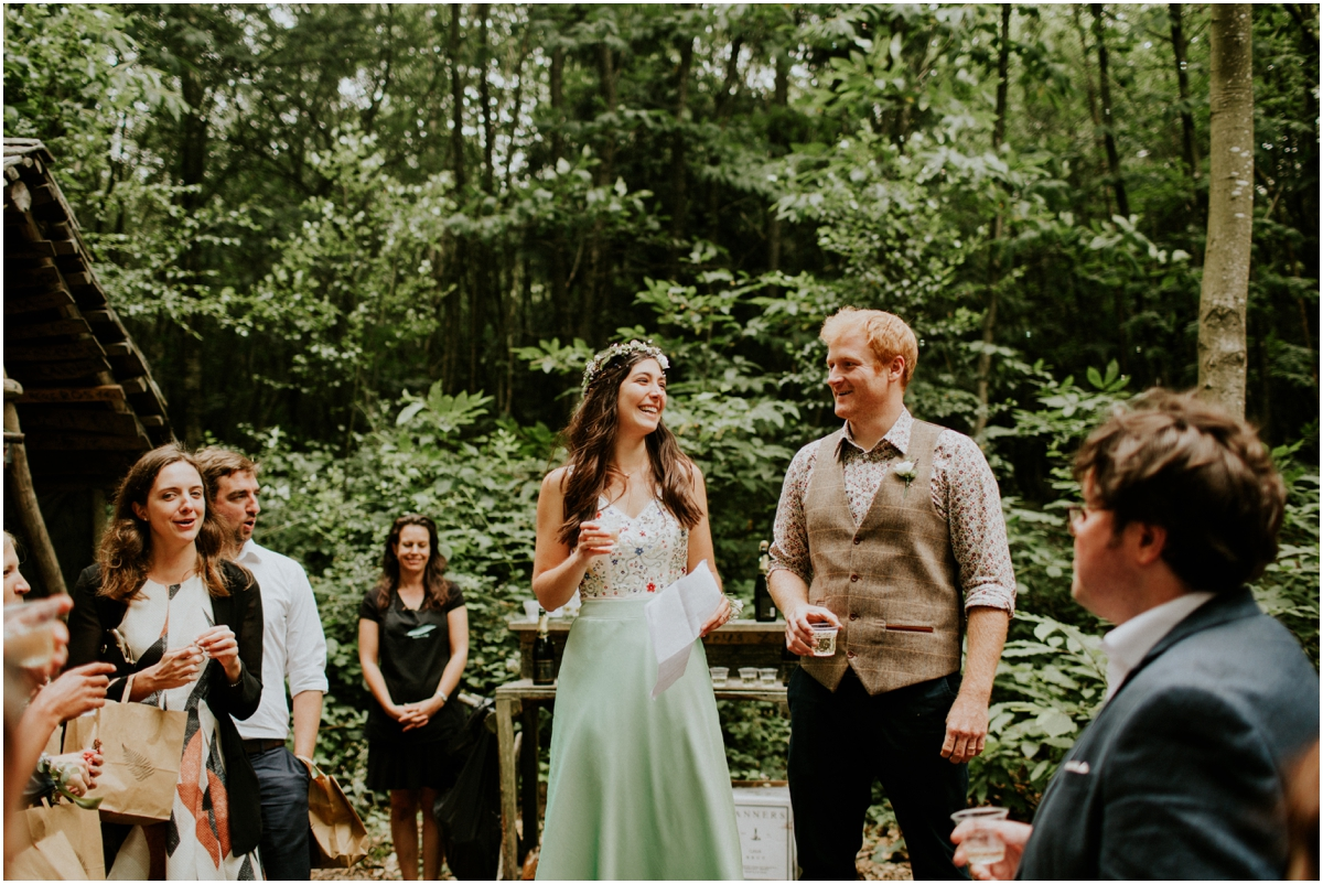 wilderness wood wedding54.jpg