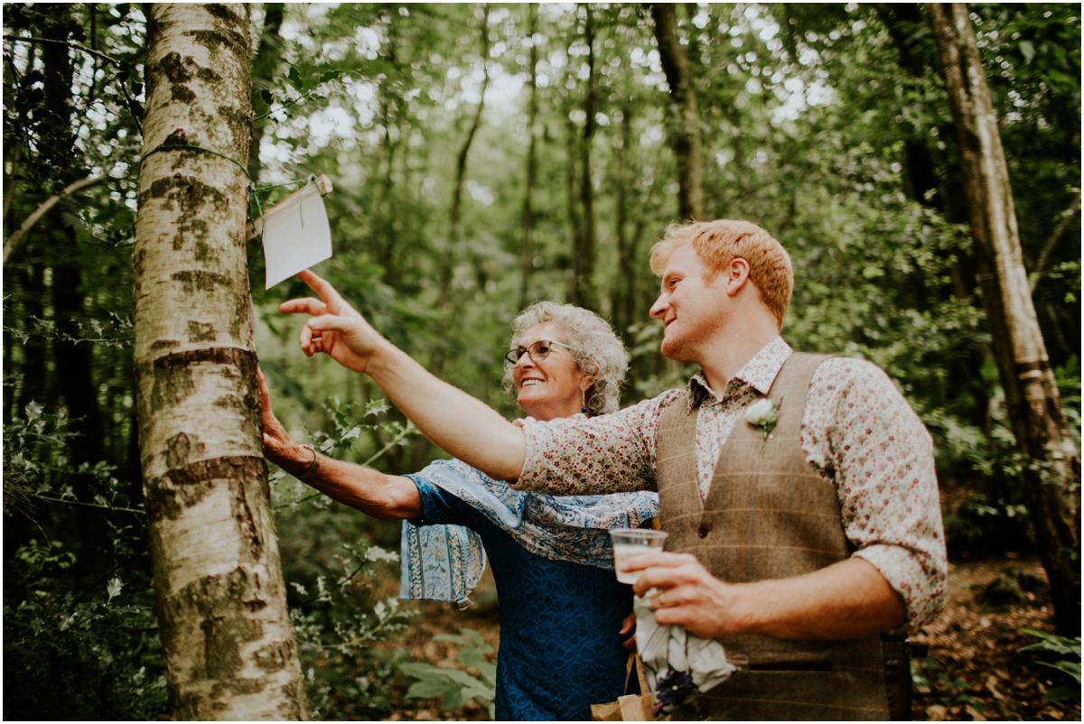 wilderness wood wedding58.jpg