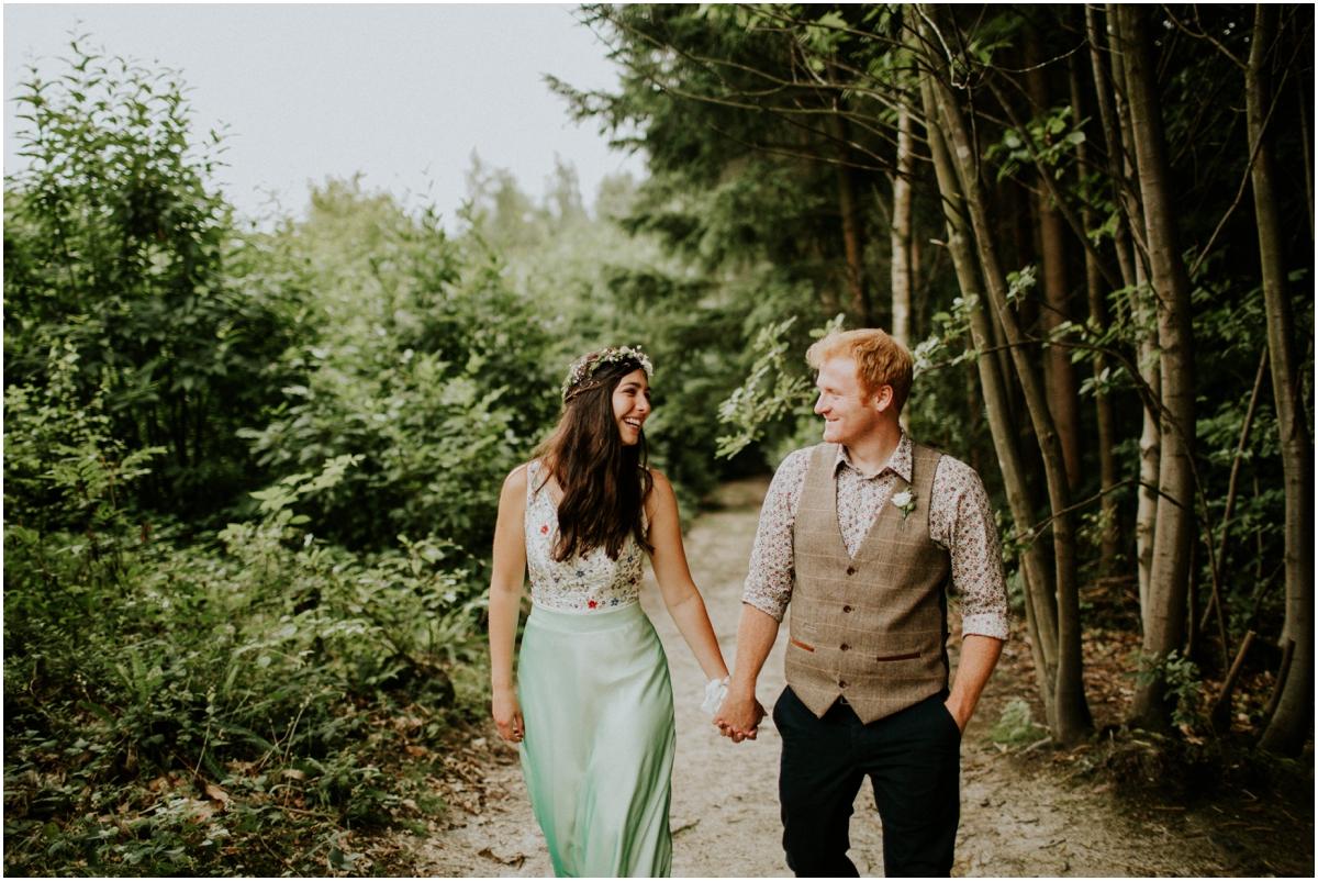 wilderness wood wedding62.jpg