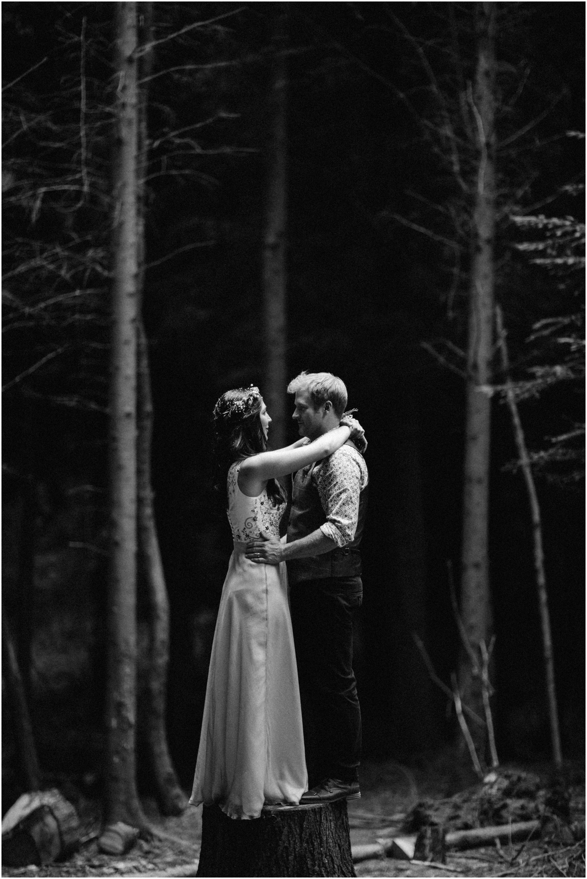 wilderness wood wedding61.jpg