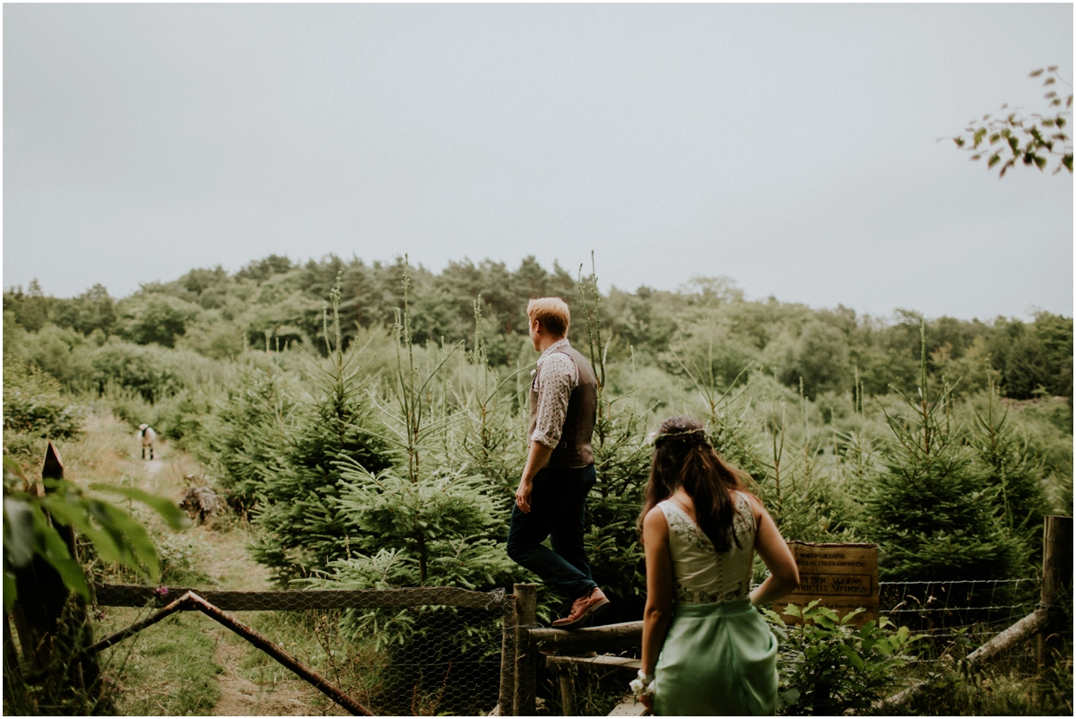 wilderness wood wedding63.jpg