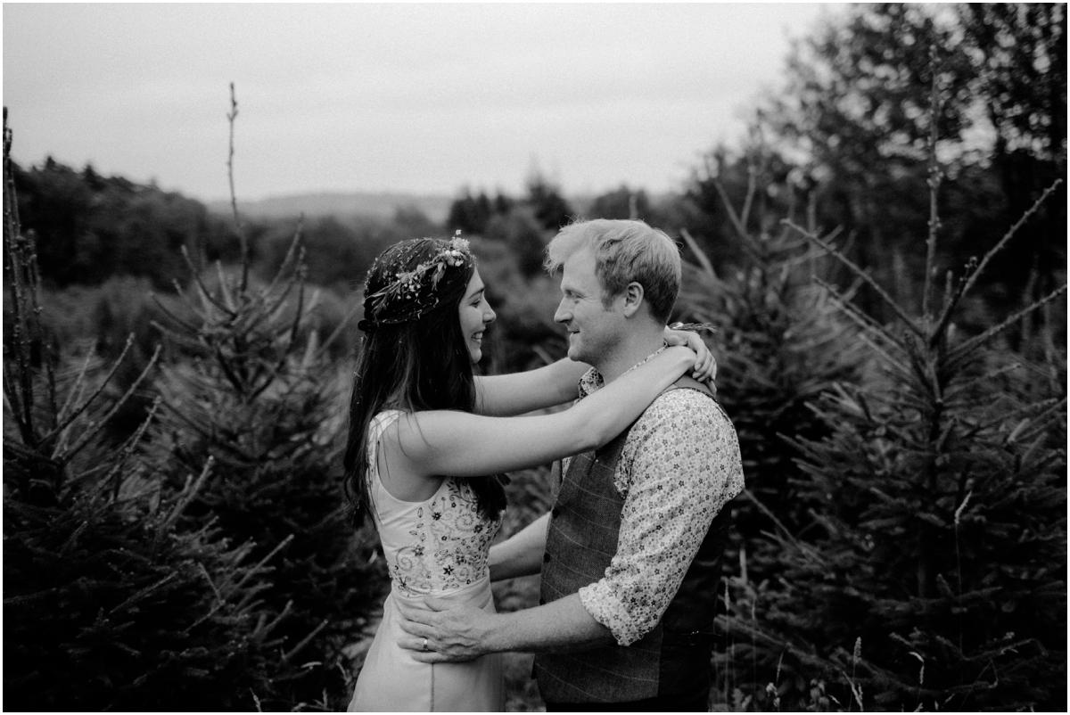 wilderness wood wedding65.jpg