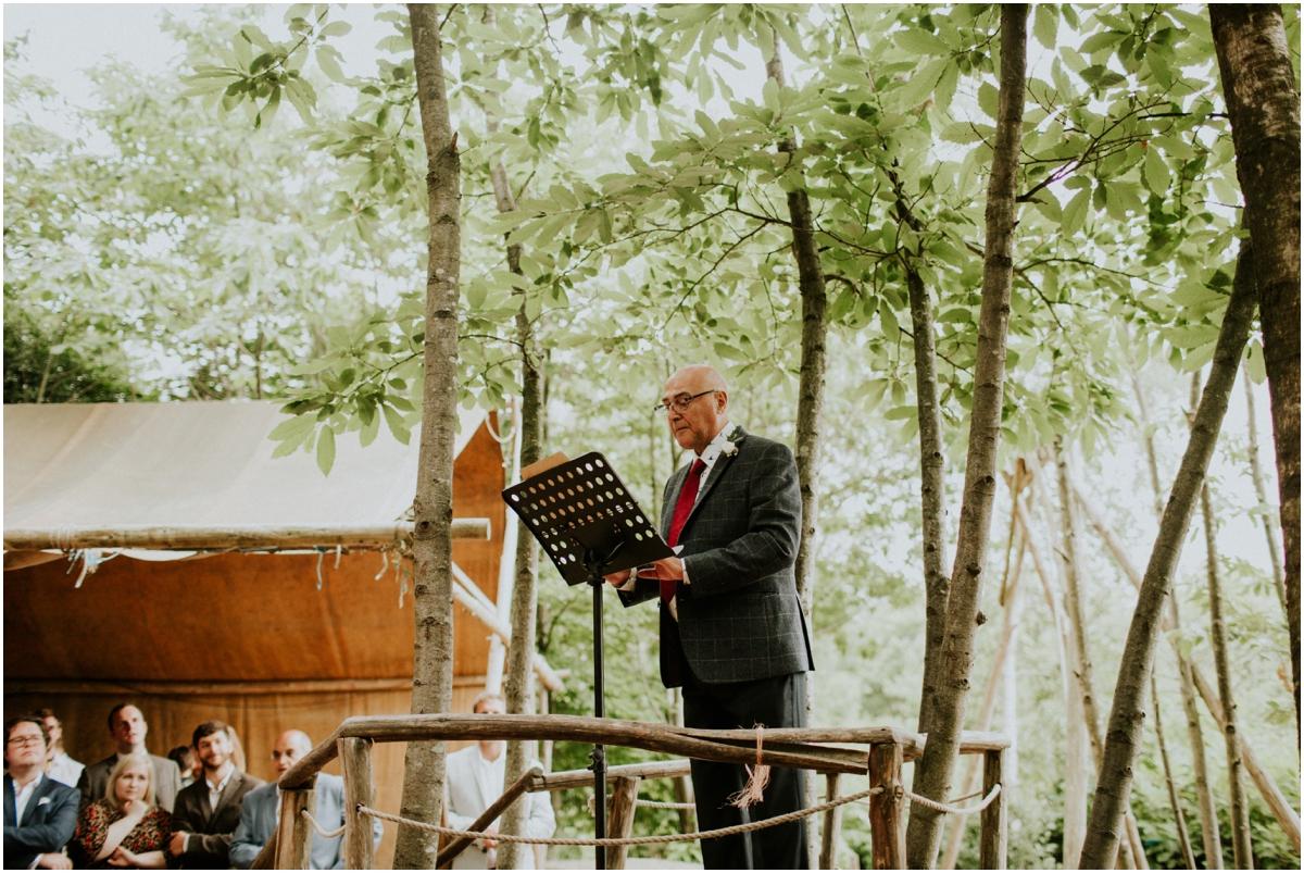 wilderness wood wedding70.jpg