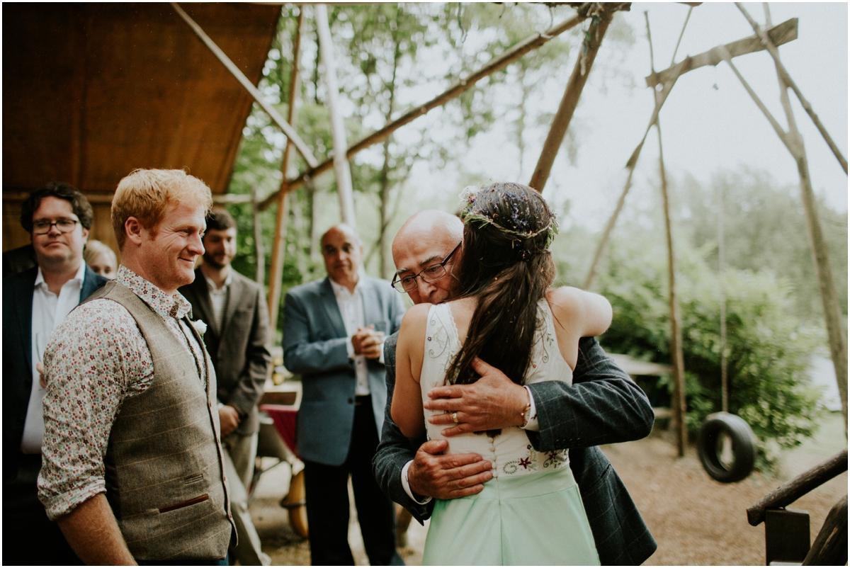 wilderness wood wedding74.jpg
