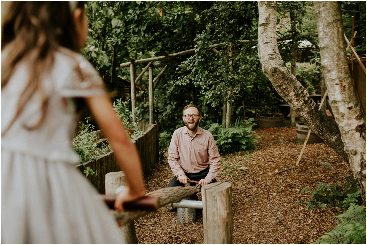 wilderness wood wedding79.jpg