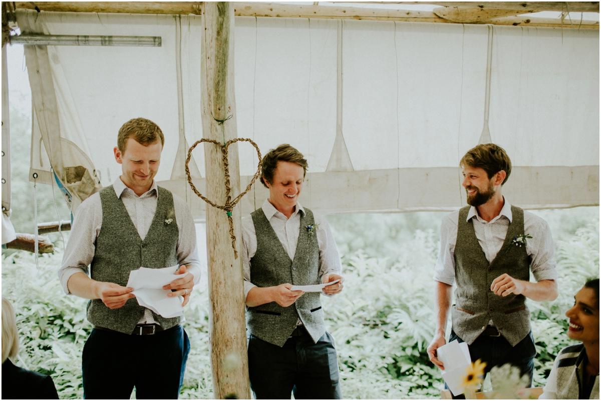wilderness wood wedding81.jpg