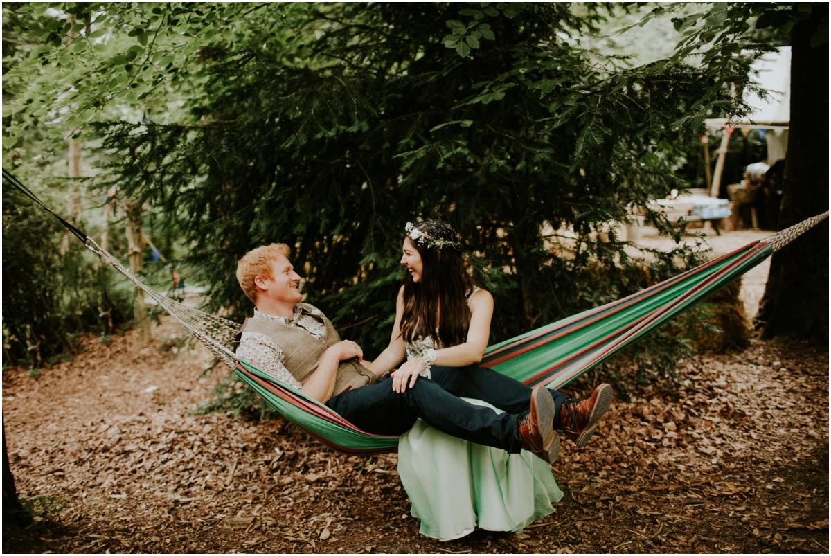wilderness wood wedding91.jpg