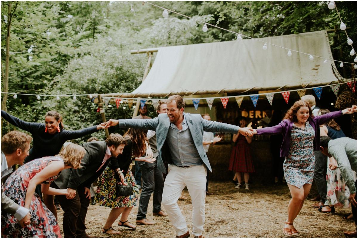 wilderness wood wedding98.jpg