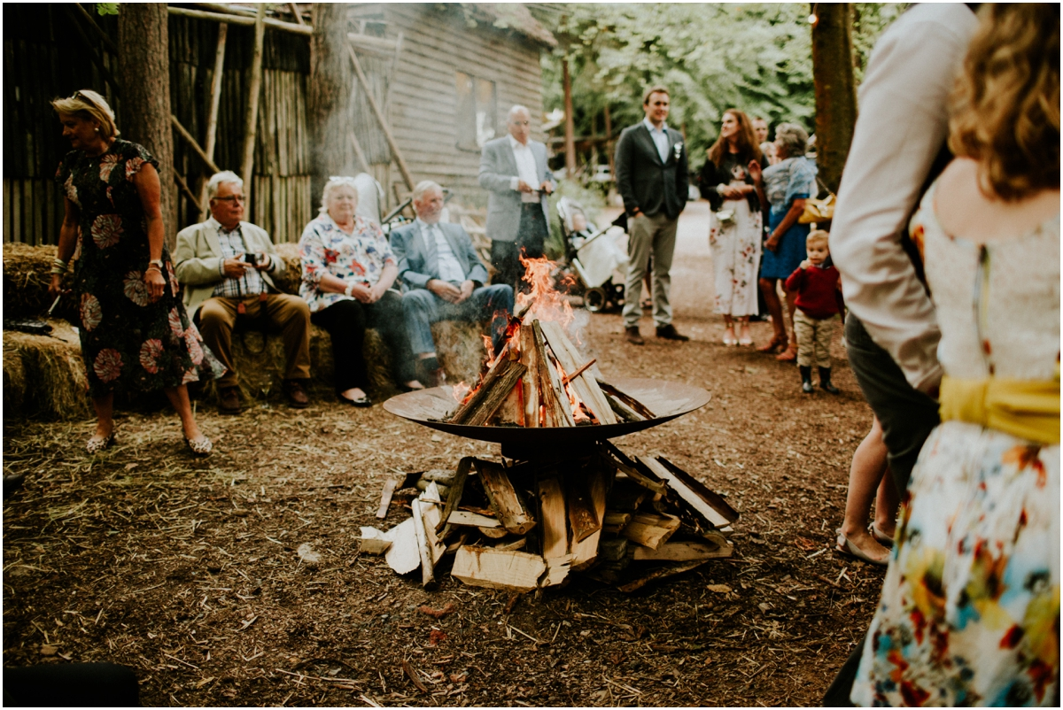 wilderness wood wedding107.jpg