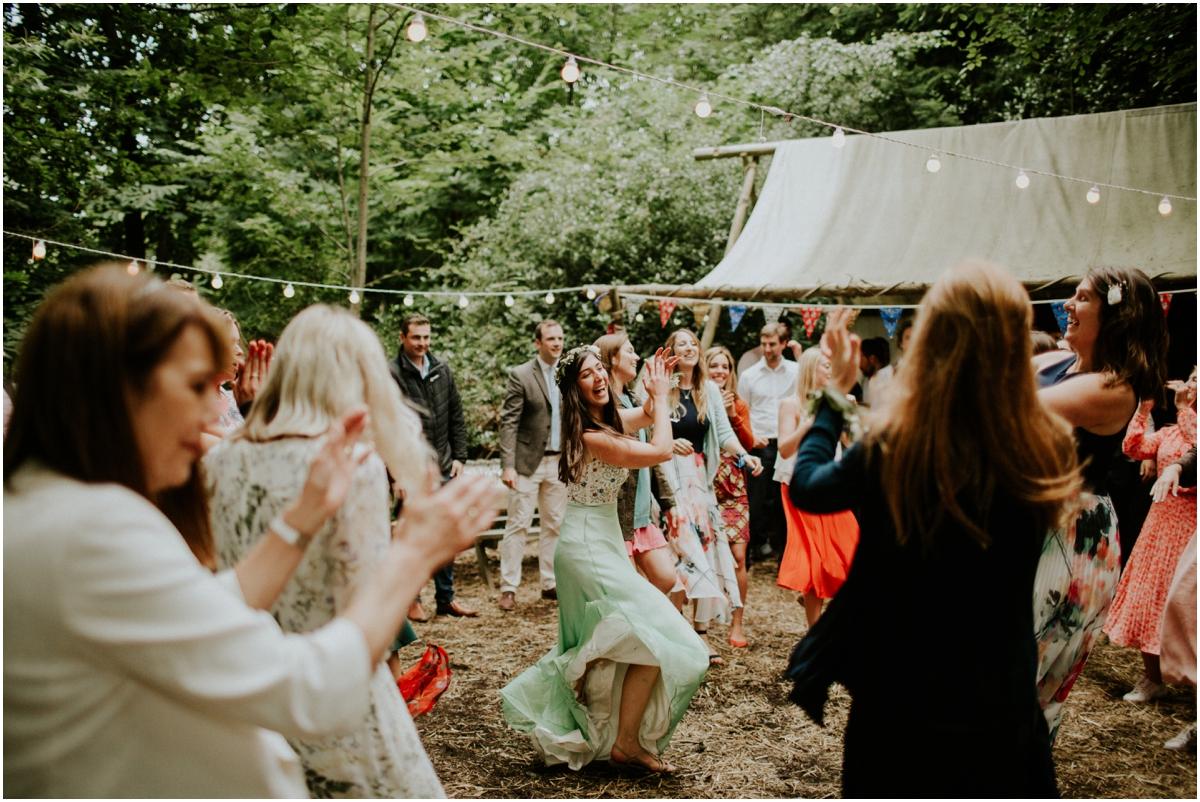 wilderness wood wedding109.jpg