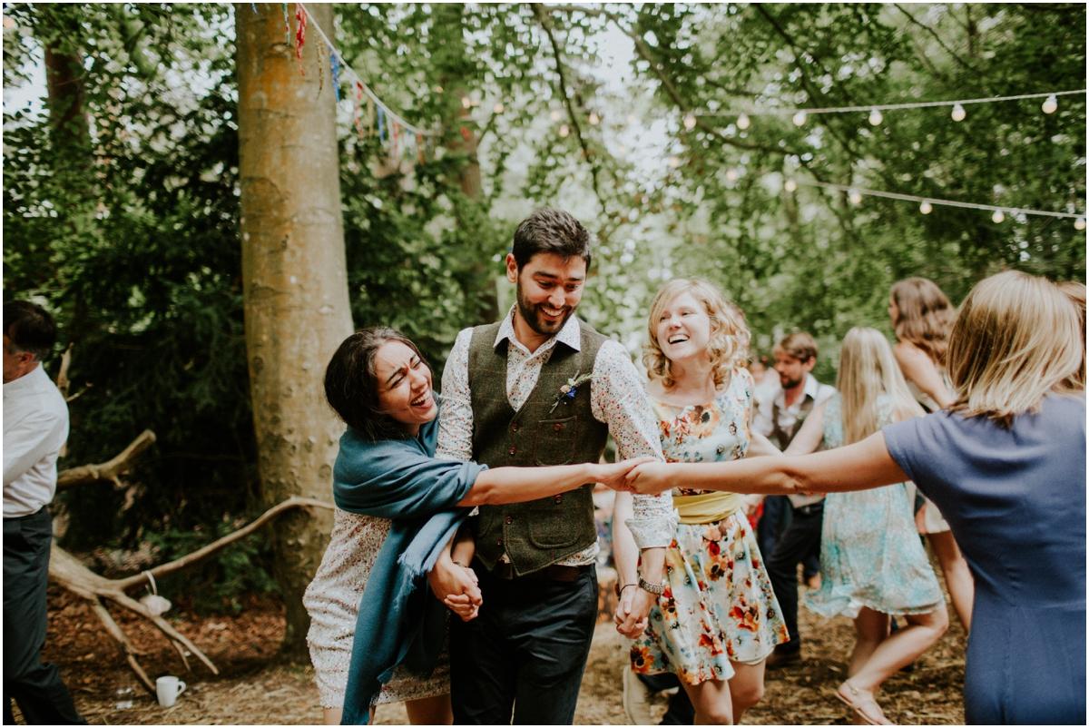 wilderness wood wedding112.jpg