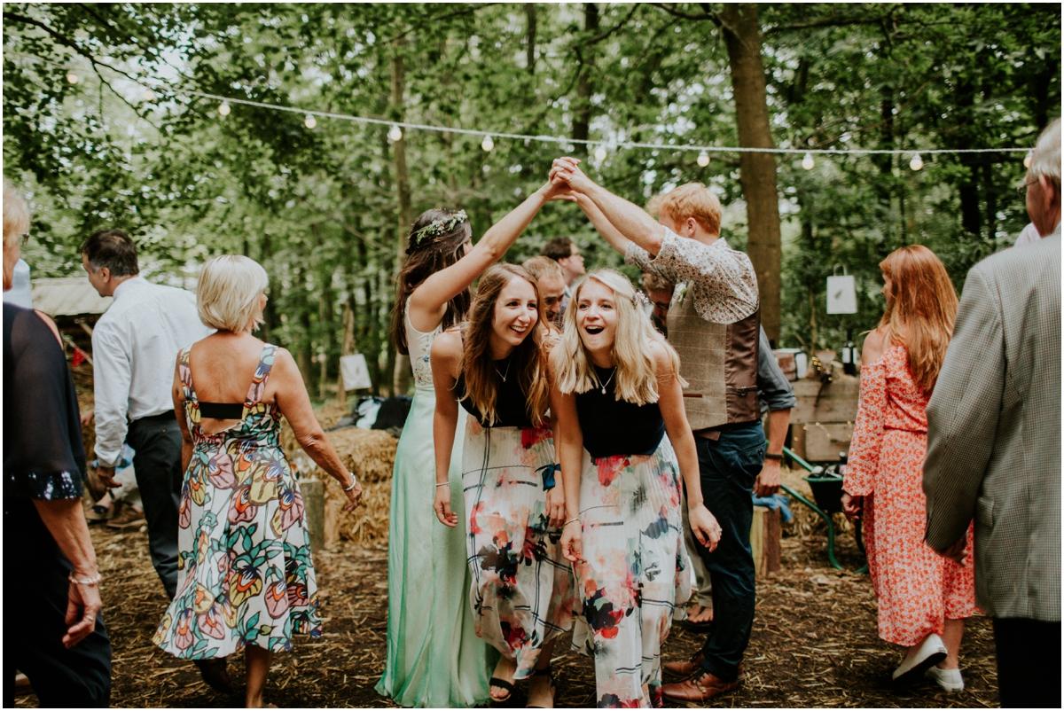 wilderness wood wedding114.jpg