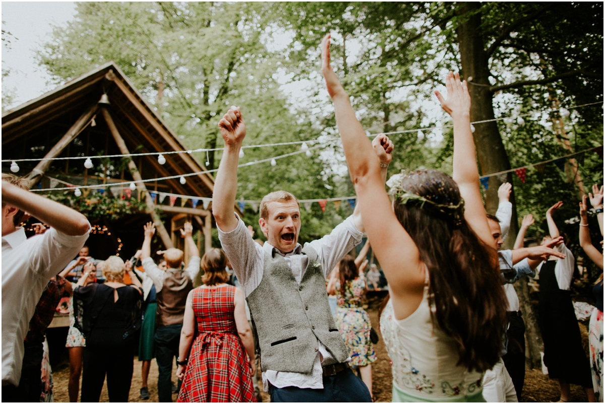 wilderness wood wedding116.jpg
