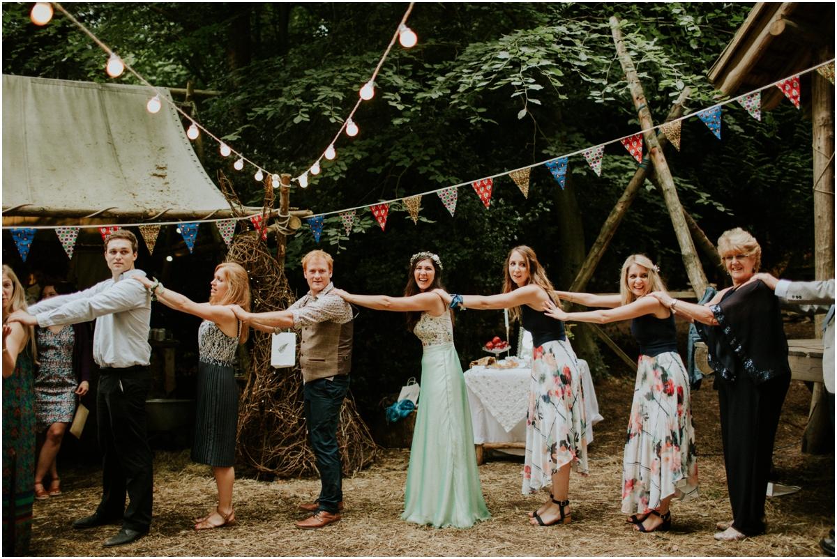 wilderness wood wedding117.jpg