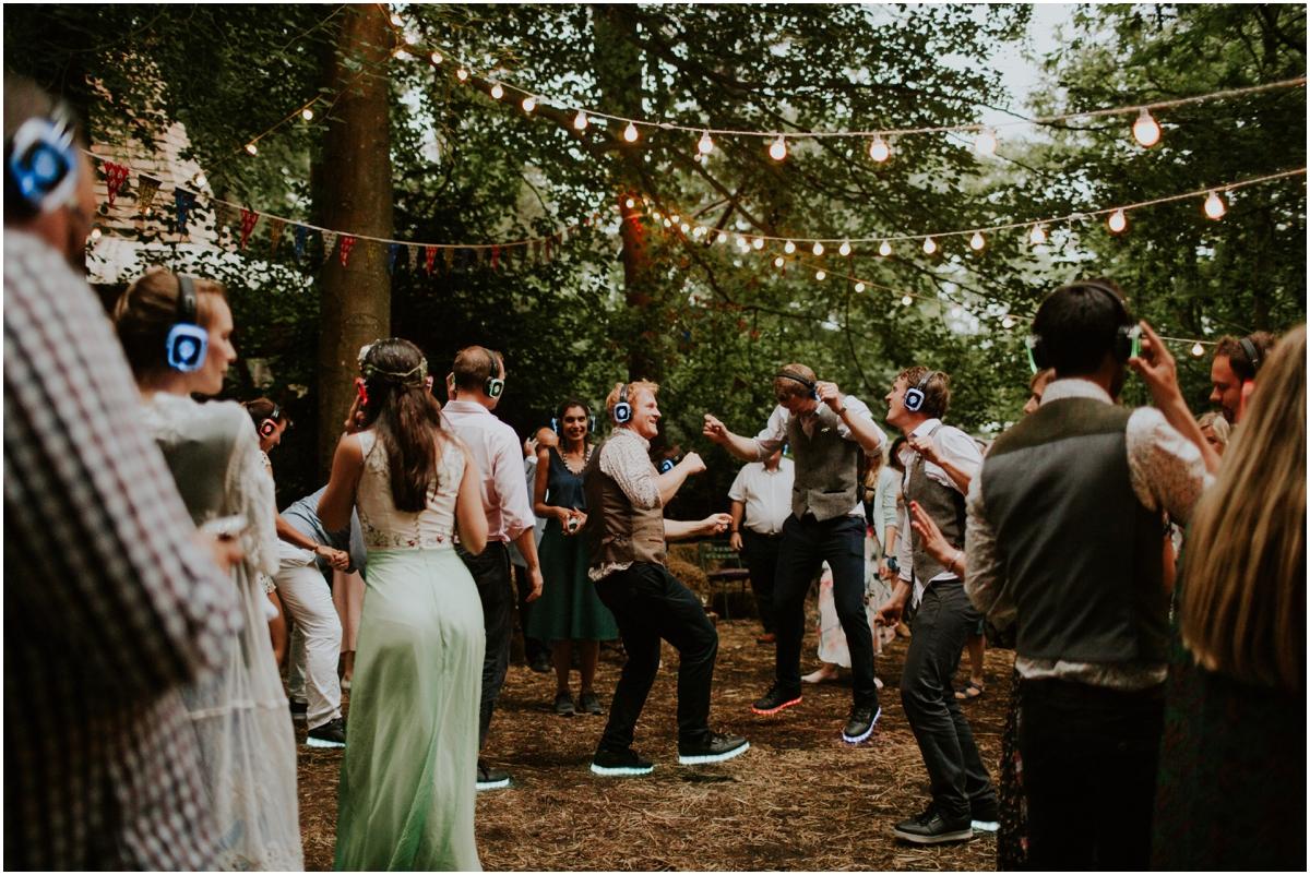 wilderness wood wedding124.jpg