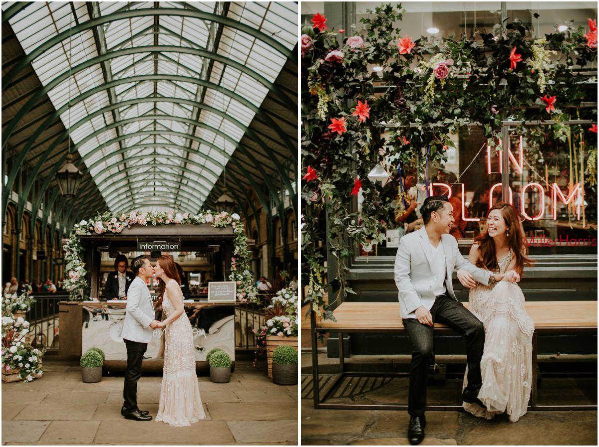 London wedding3.jpg
