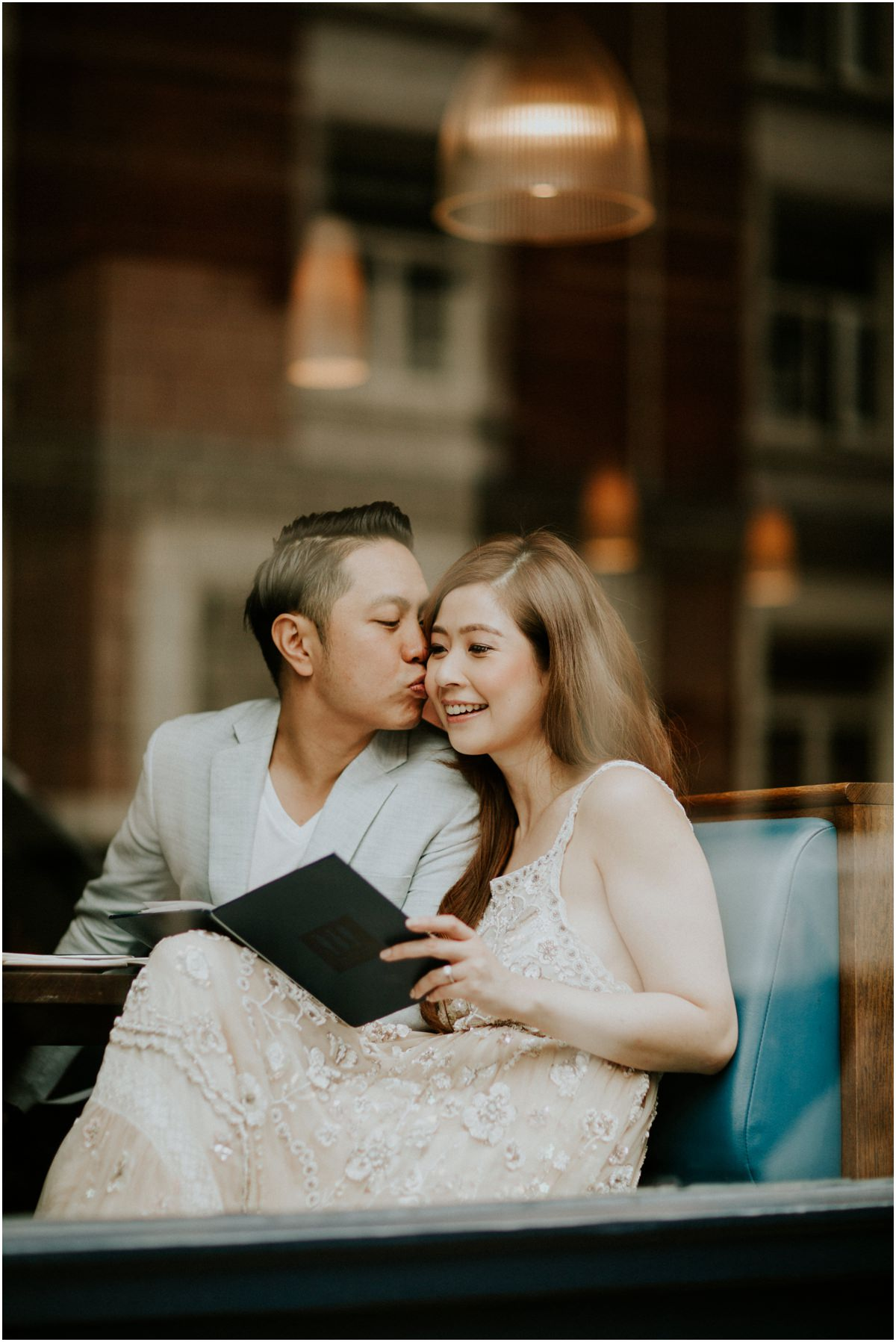 London wedding9.jpg