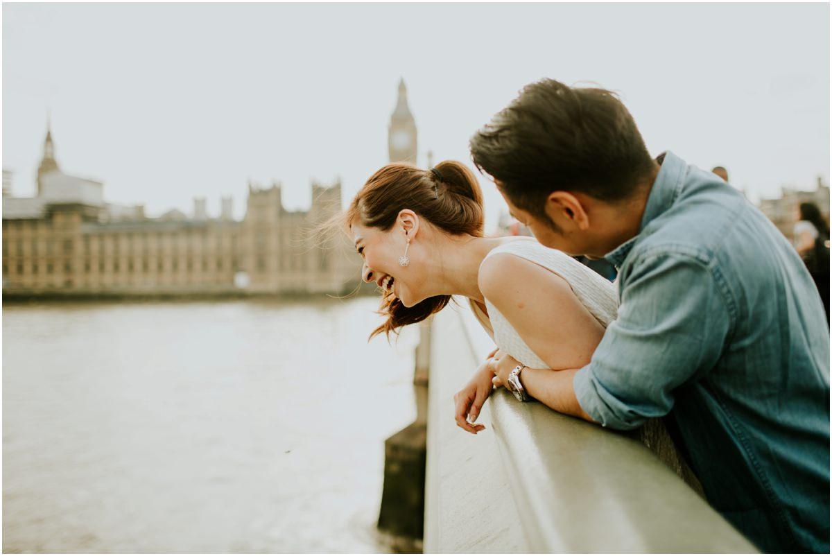 London wedding31.jpg