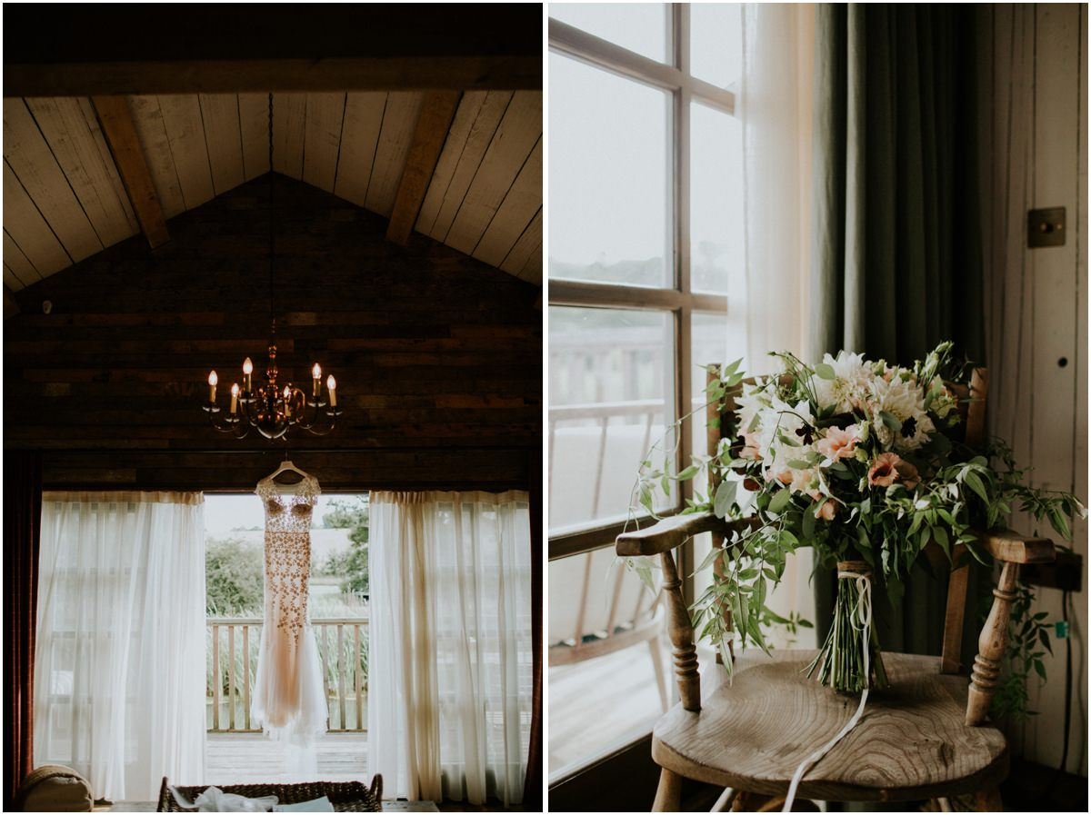 sohofarmhouse wedding55.jpg