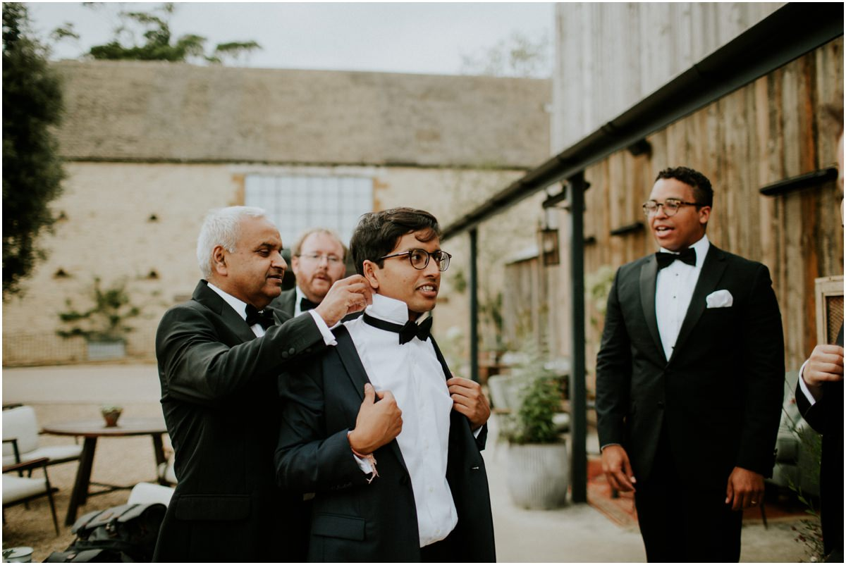 sohofarmhouse wedding57.jpg