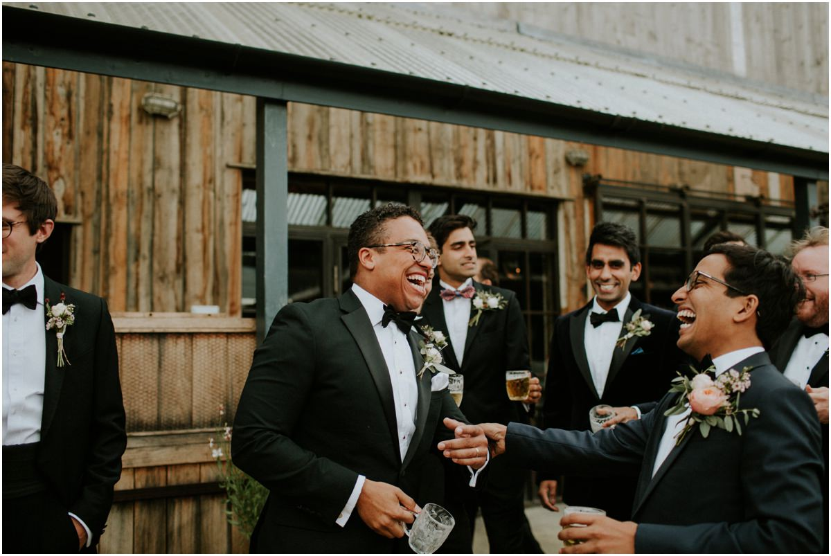 sohofarmhouse wedding60.jpg