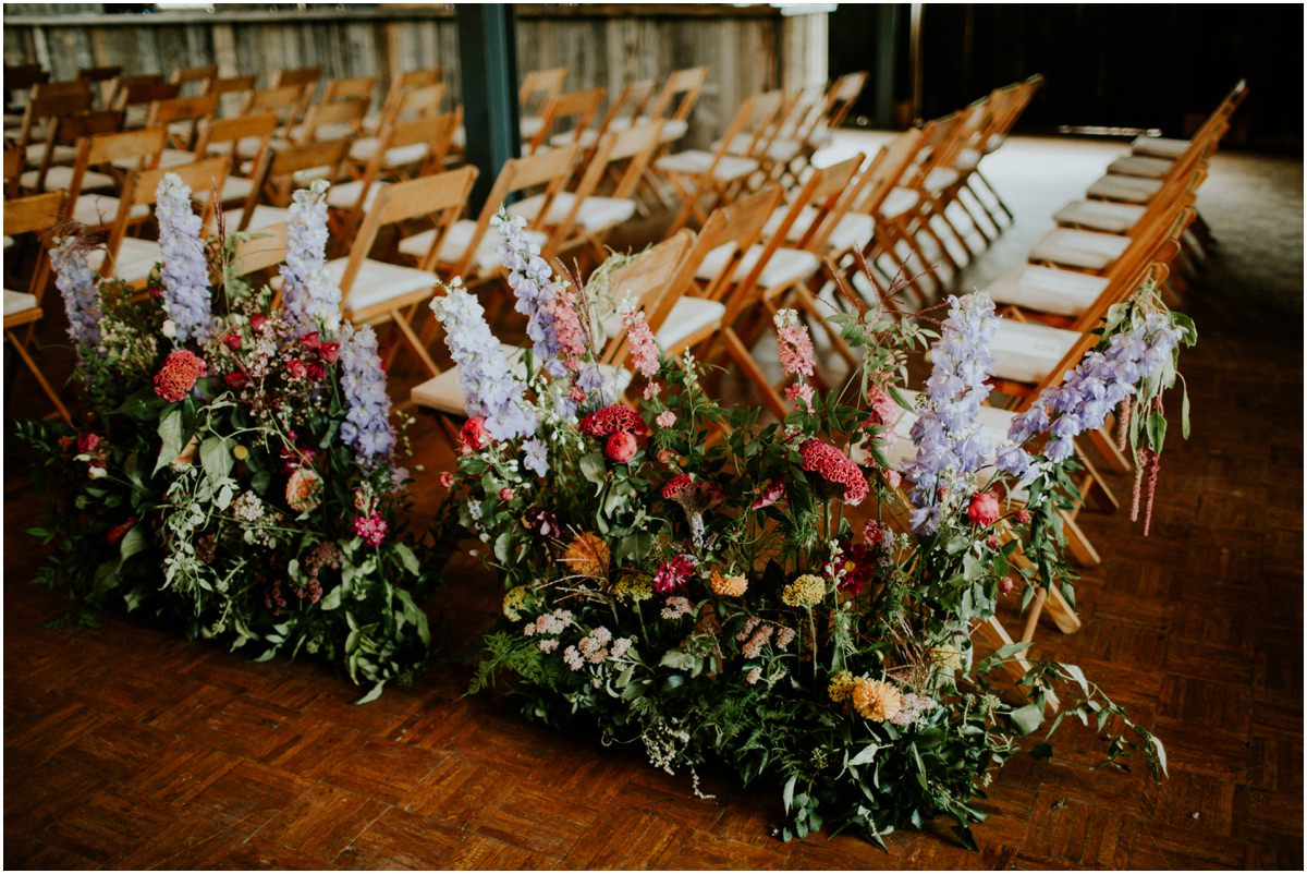 sohofarmhouse wedding66.jpg