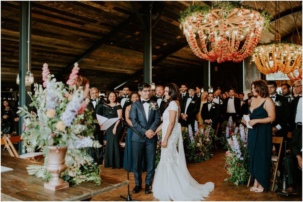 sohofarmhouse wedding79.jpg