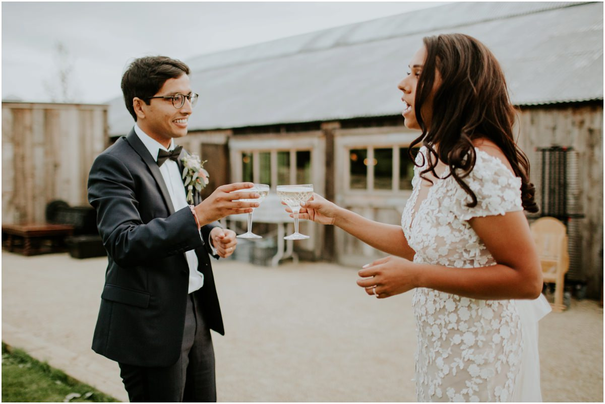 sohofarmhouse wedding82.jpg