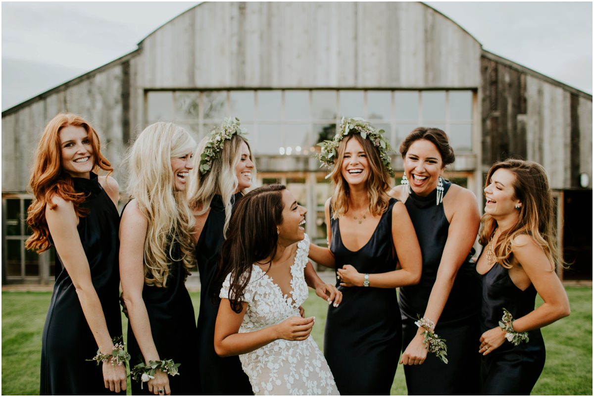 sohofarmhouse wedding92.jpg