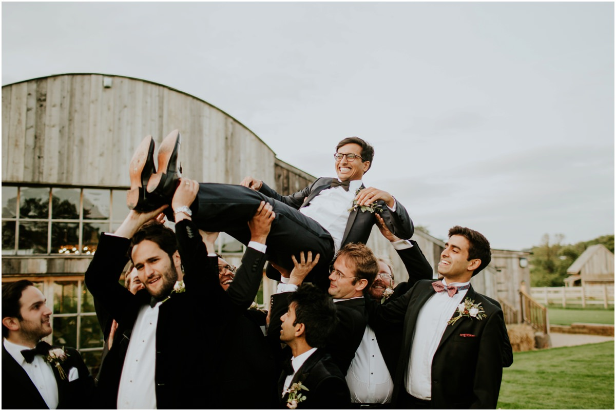 sohofarmhouse wedding93.jpg