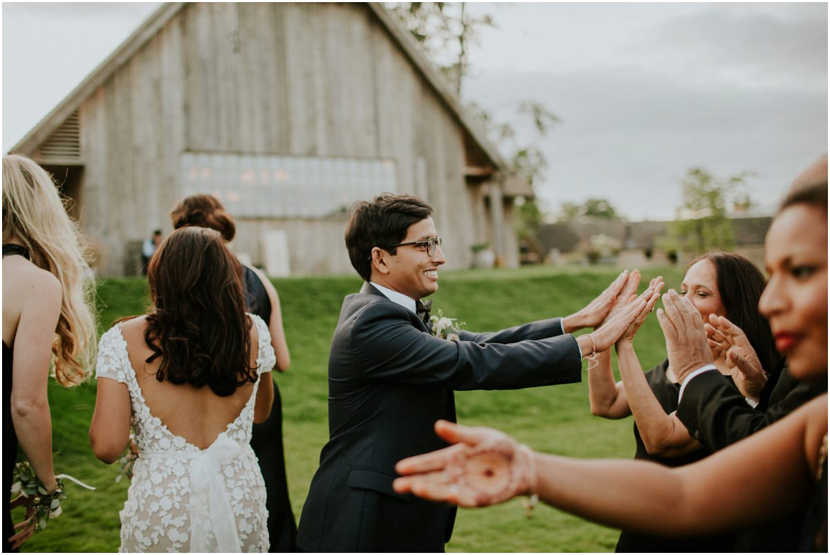 sohofarmhouse wedding94.jpg