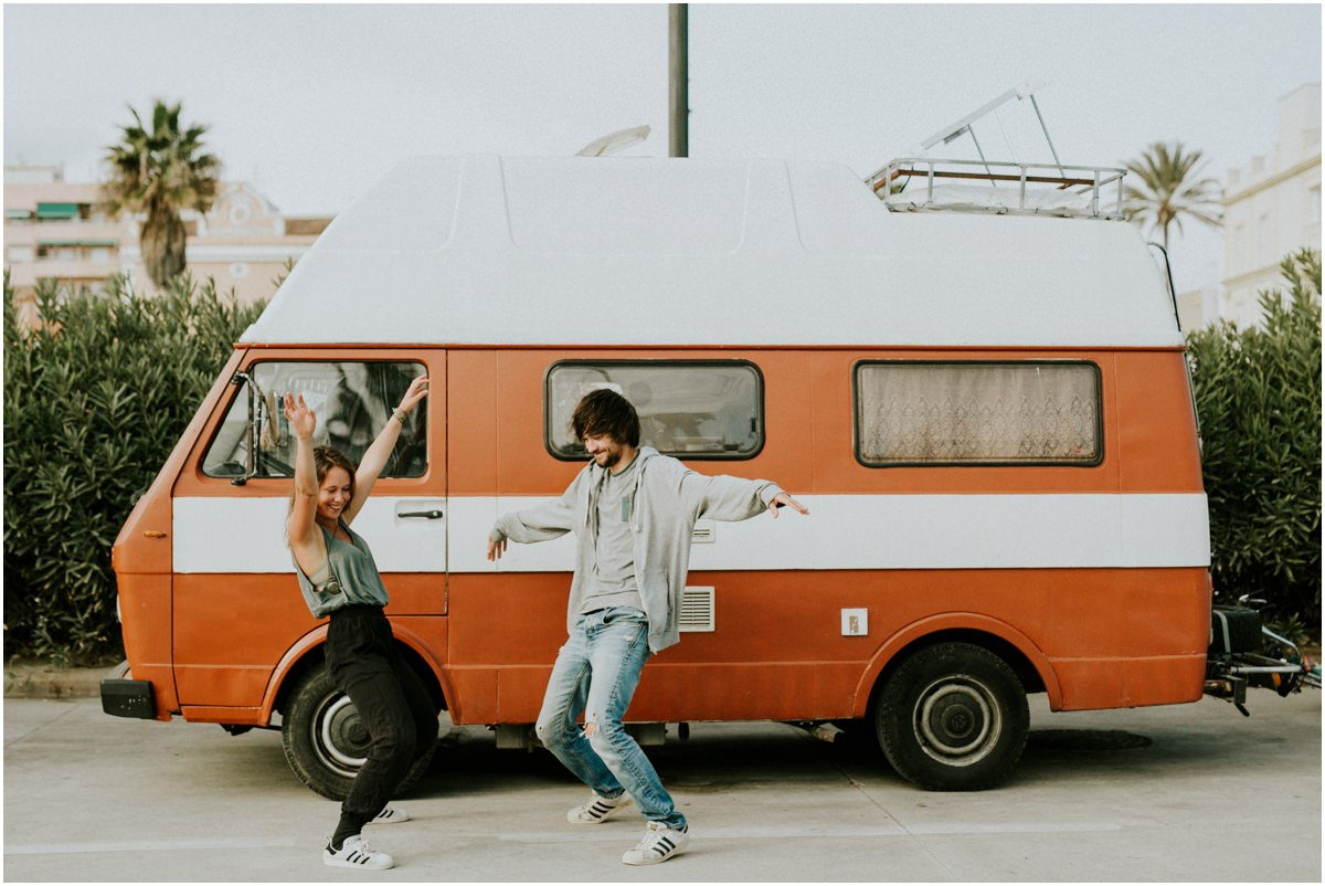 vanlife couple6.jpg