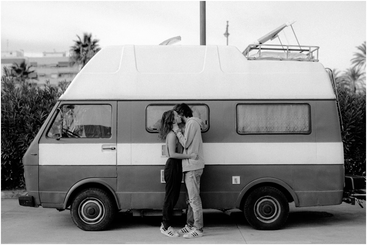 vanlife couple7.jpg