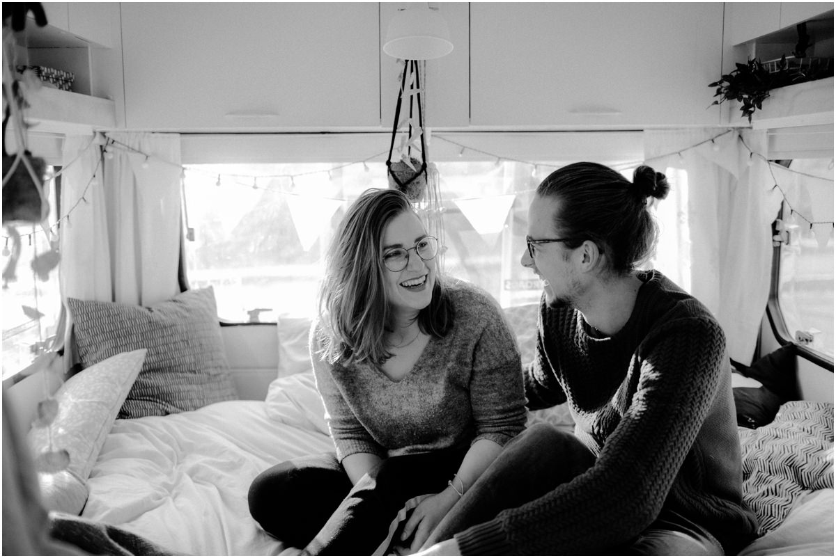 vanlife couple37.jpg