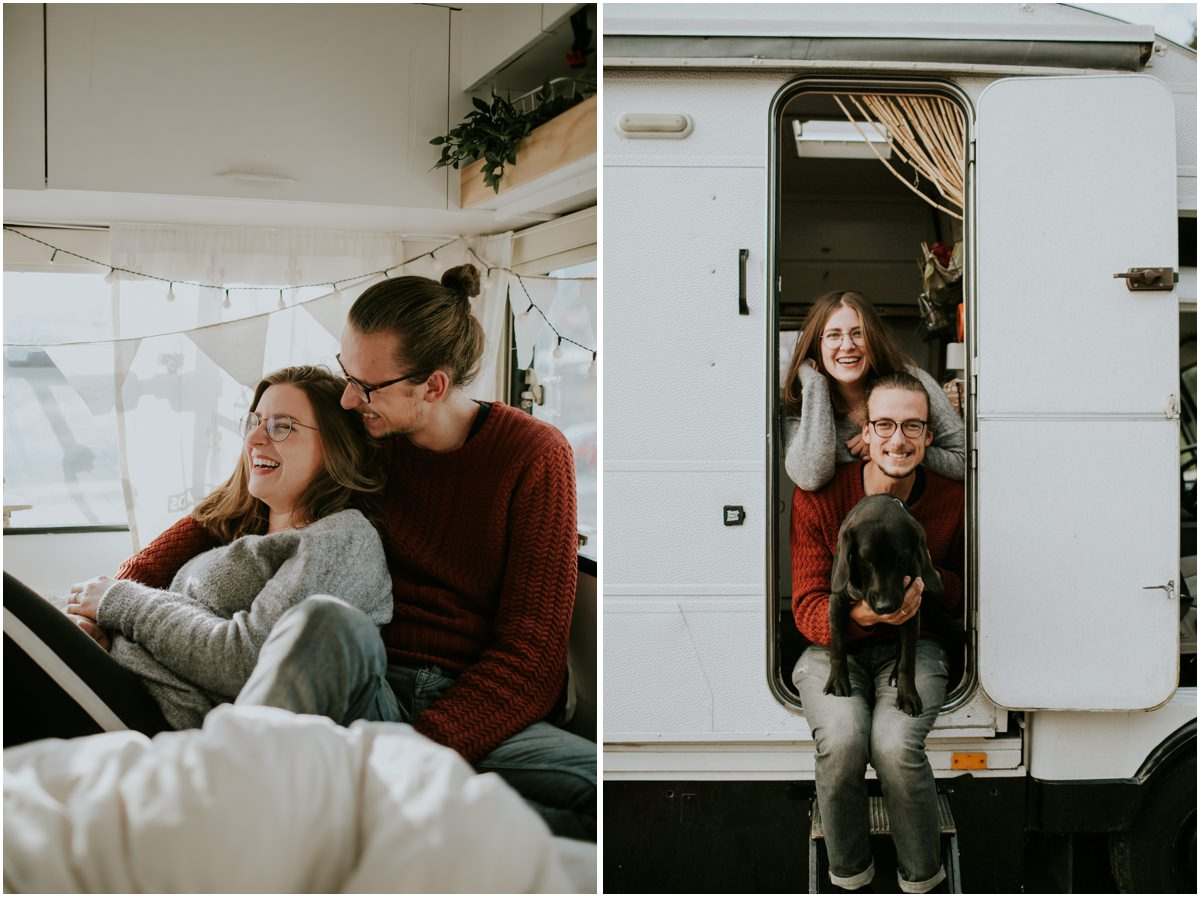 vanlife couple38.jpg