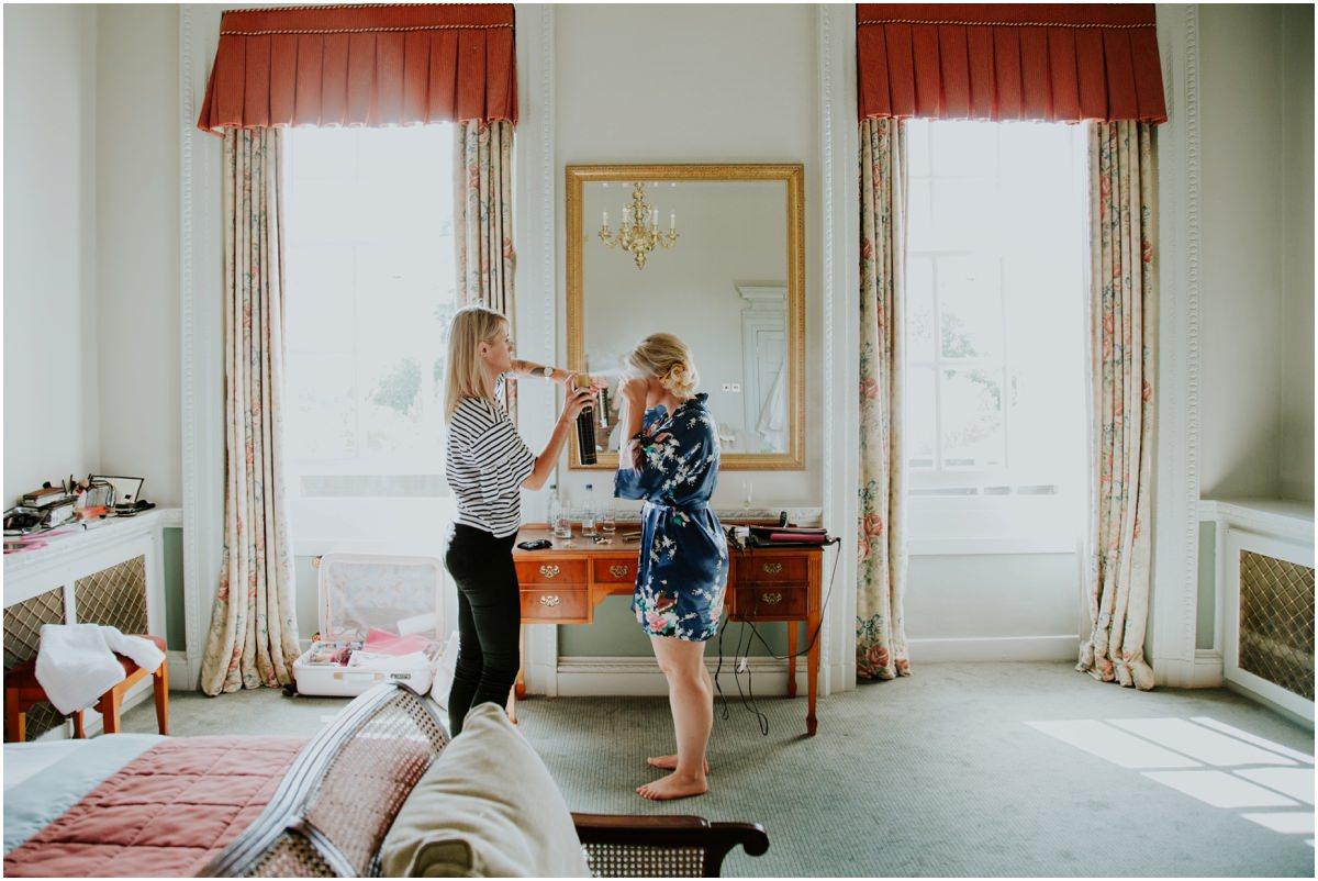 Buxted Park Hotel wedding8.jpg