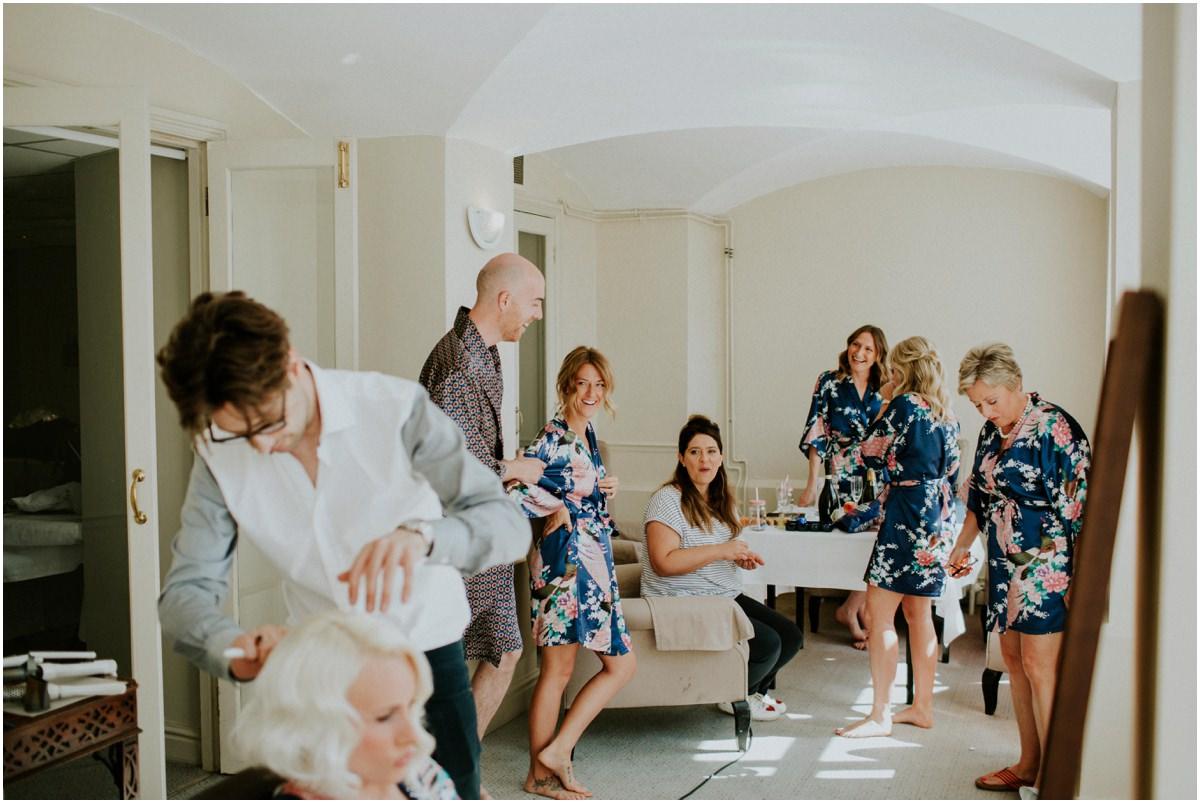Buxted Park Hotel wedding11.jpg
