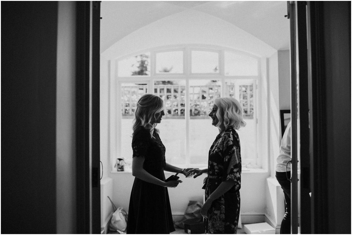 Buxted Park Hotel wedding16.jpg