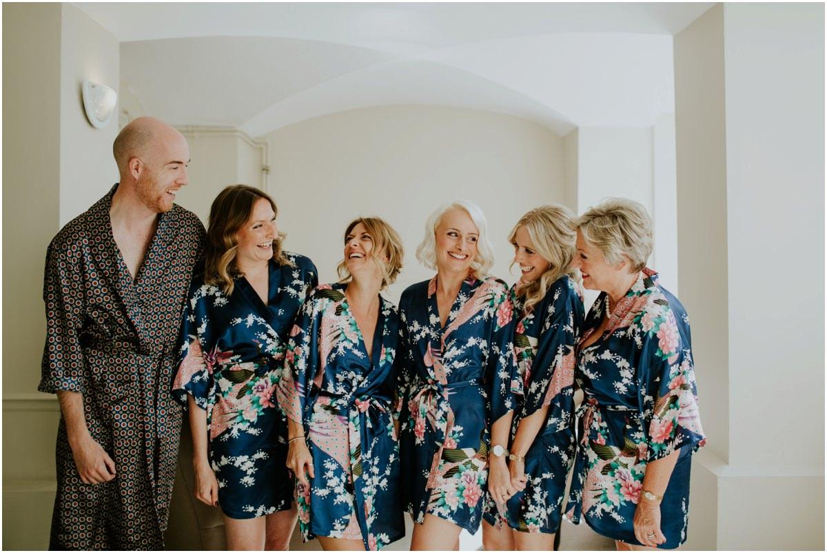Buxted Park Hotel wedding15.jpg