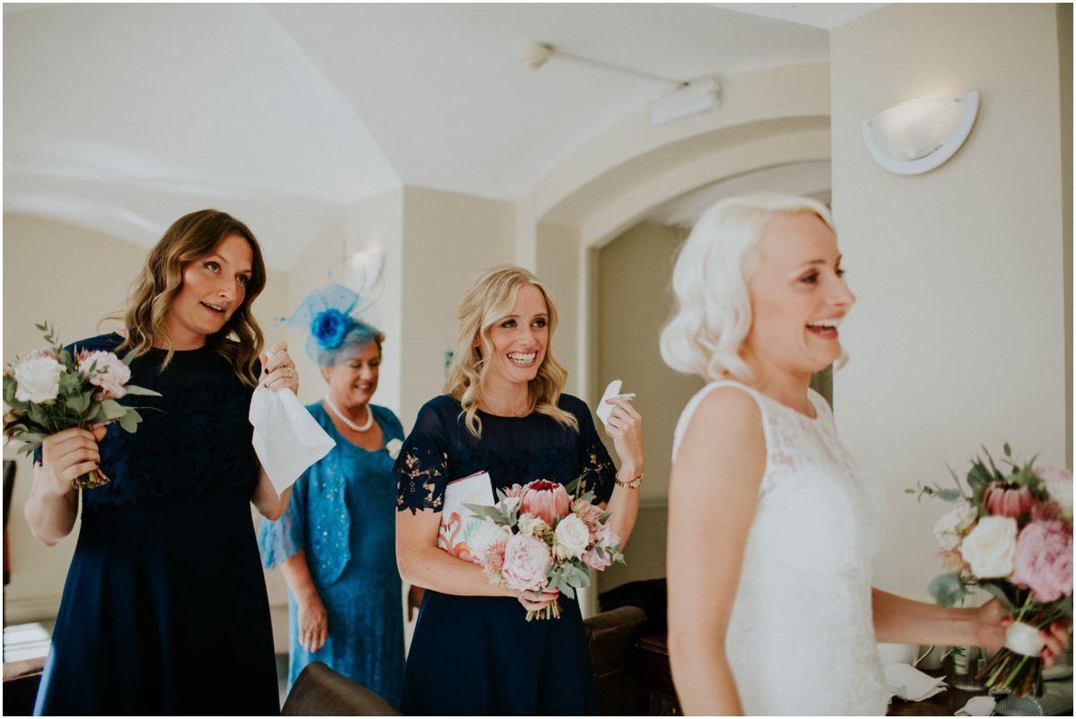 Buxted Park Hotel wedding22.jpg