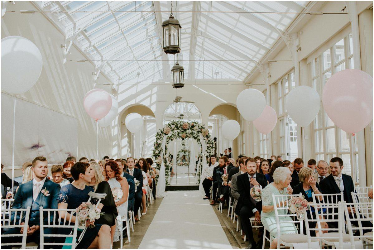 Buxted Park Hotel wedding24.jpg