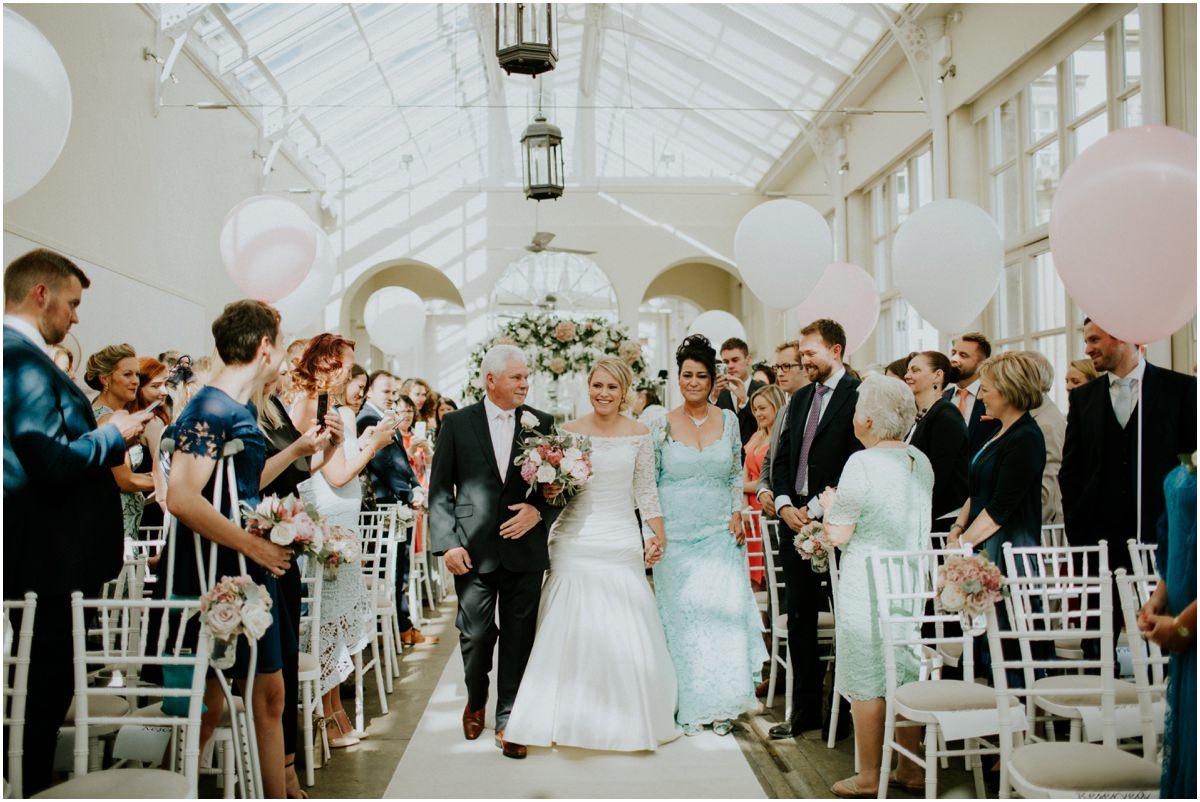 Buxted Park Hotel wedding26.jpg