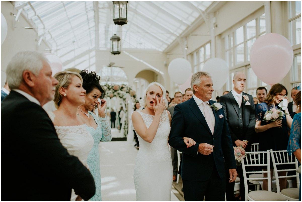 Buxted Park Hotel wedding29.jpg