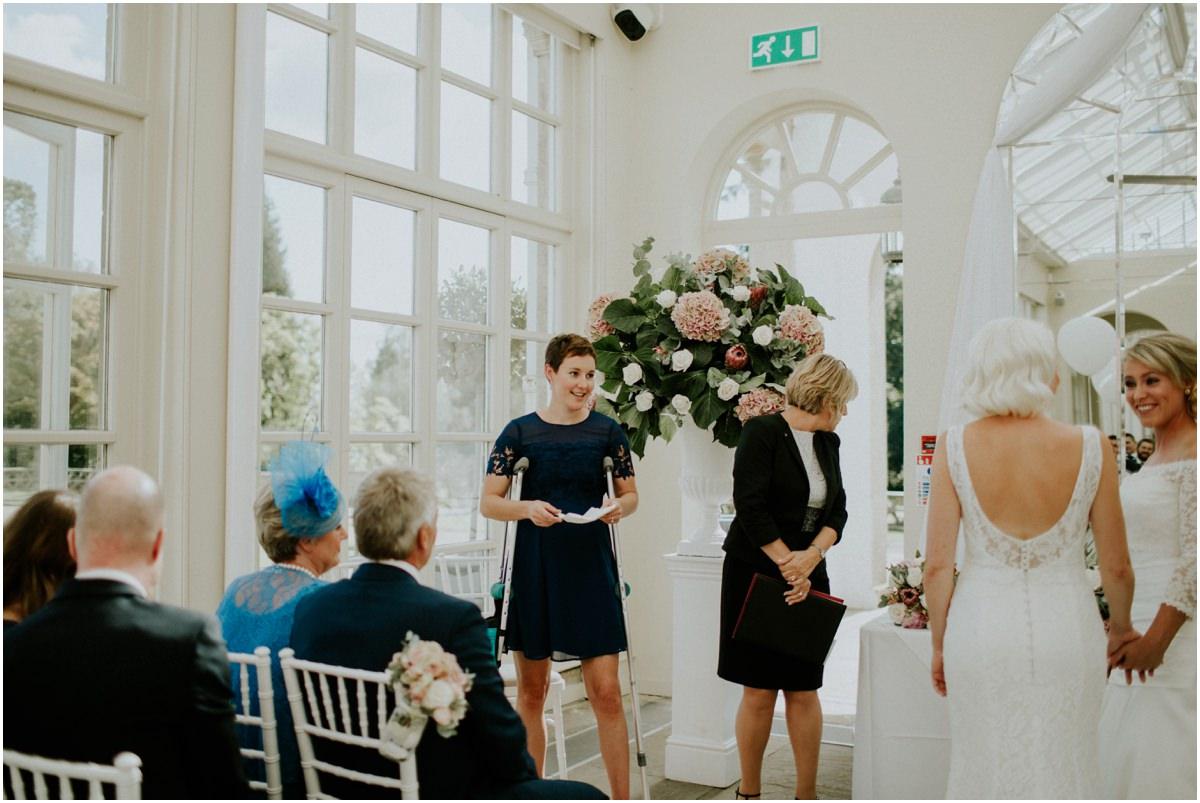 Buxted Park Hotel wedding30.jpg